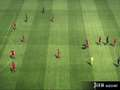 《实况足球2010》XBOX360截图-148