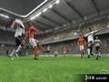 《FIFA 10》XBOX360截图-63