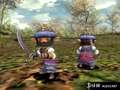 《最终幻想11》XBOX360截图-20