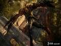 《虐杀原形2》XBOX360截图-47