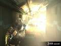 《死亡空间2》PS3截图-66
