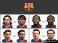 《实况足球2010》XBOX360截图-33