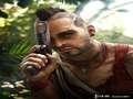 《孤岛惊魂3》PS3截图-134