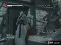 《刺客信条》XBOX360截图-136