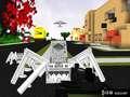 《枪的世界》XBOX360截图-1