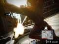 《超凡蜘蛛侠》PS3截图-136