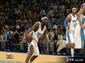 《NBA 2K12》PS3截图-105