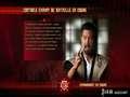 《命令与征服 红色警戒3》XBOX360截图-282