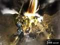 《真三国无双7》PS3截图