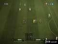 《实况足球2010》PS3截图-70