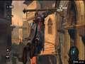 《刺客信条 启示录》PS3截图-69