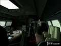 《使命召唤8 现代战争3》WII截图-134