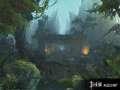 《黑暗虚无》XBOX360截图-200
