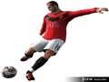 《FIFA 10》PS3截图-108