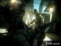 《战地3》PS3截图-29