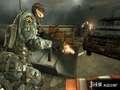 《极度恐慌3》PS3截图-21