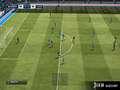 《FIFA 13》WII截图-6