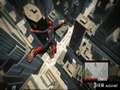 《超凡蜘蛛侠》PS3截图-91
