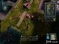 《命令与征服 红色警戒3》XBOX360截图-136