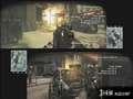 《使命召唤8 现代战争3》PS3截图-31