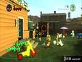 《乐高印第安纳琼斯2 冒险再续》PS3截图-58