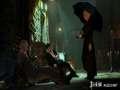 《神秘海域3 德雷克的骗局 年度版》PS3截图-16