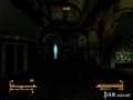 《辐射 新维加斯 终极版》PS3截图-150