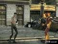 《真人快打大战DC漫画英雄》XBOX360截图-8