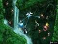 《雷曼 起源》PS3截图-14