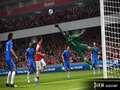 《FIFA 13》WIIU截图-3