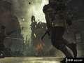 《使命召唤5 战争世界》XBOX360截图-26