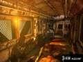 《极度恐慌3》PS3截图-7