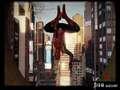 《超凡蜘蛛侠》PS3截图-29