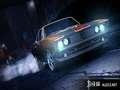 《极品飞车10 玩命山道》XBOX360截图-36