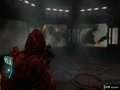《死亡空间2》XBOX360截图-201