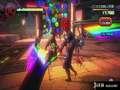 《剑勇传奇 忍者龙剑传Z》PS3截图-151