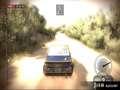 《科林麦克雷拉力赛之尘埃》XBOX360截图-58