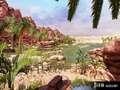 《神秘海域3 德雷克的骗局 年度版》PS3截图-113