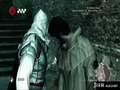 《刺客信条2》XBOX360截图-151