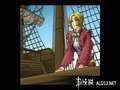 《大航海时代外传(PS1)》PSP截图-12