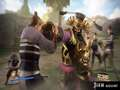 《真三国无双6 帝国》PS3截图-42
