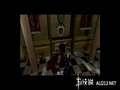 《生化危机1 导演剪辑版(PS1)》PSP截图-32