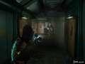 《死亡空间2》XBOX360截图-72