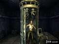 《辐射 新维加斯 终极版》PS3截图-204