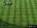 《FIFA 11》XBOX360截图-143