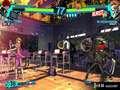 《女神异闻录4 终极竞技场2》PS3截图-14