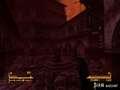 《辐射 新维加斯 终极版》XBOX360截图-98