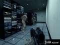《使命召唤4 现代战争》PS3截图-51