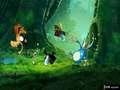 《雷曼 起源》PS3截图-17
