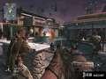 《使命召唤7 黑色行动》PS3截图-291